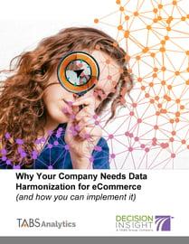 20123_Data-Harmonization-for-eCommerce_Page_01
