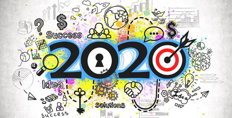 2020 predictions image