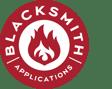 Blacksmith_Circle-fl
