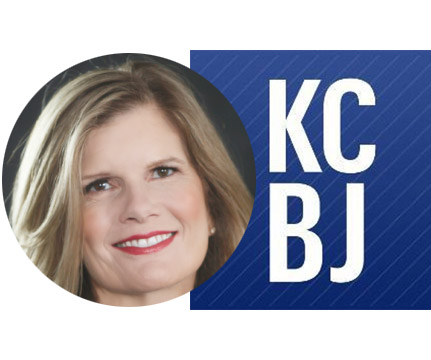 KCBJ Interview with President Cathy Allin About TABS Analytics Merger