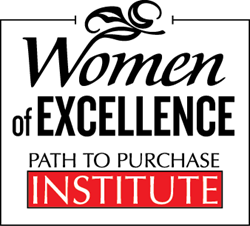 Cathy Allin Wins Women of Excellence Award for Innovation