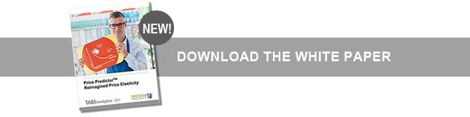 Price-Predictor-Download2