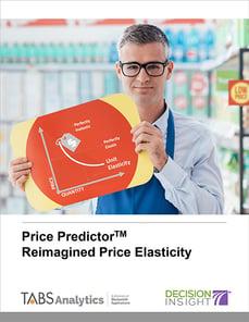 Price-Predictor-wp