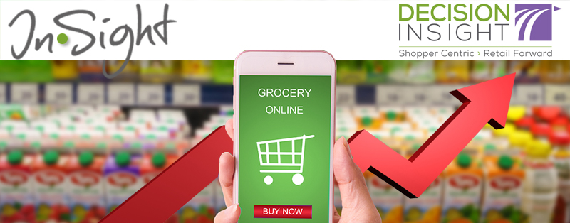 header_grocery-growth