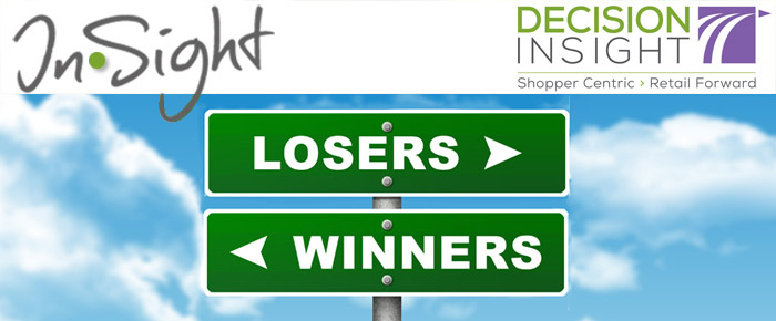 insight-brand-winners-and-losers