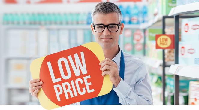 lowprice-retailer