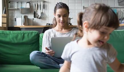 Millennial eComm Trends Make an Impact