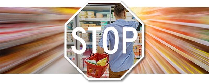 stop-aisle-1