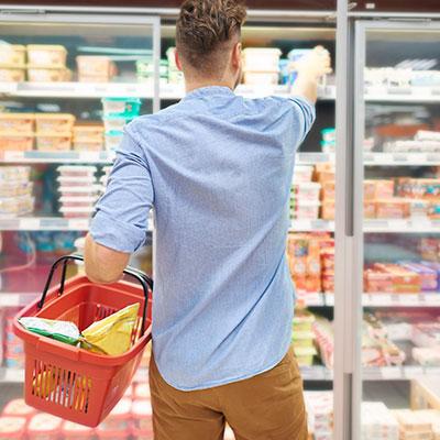 ShopperIQ Proprietary Solutions