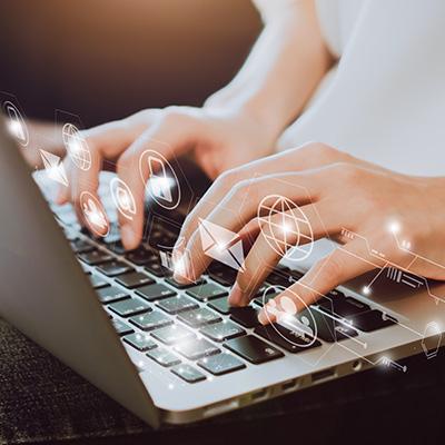 Digital.IQ Proprietary Solutions