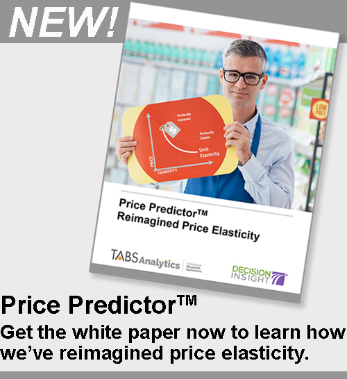 Download-Price-Predictor
