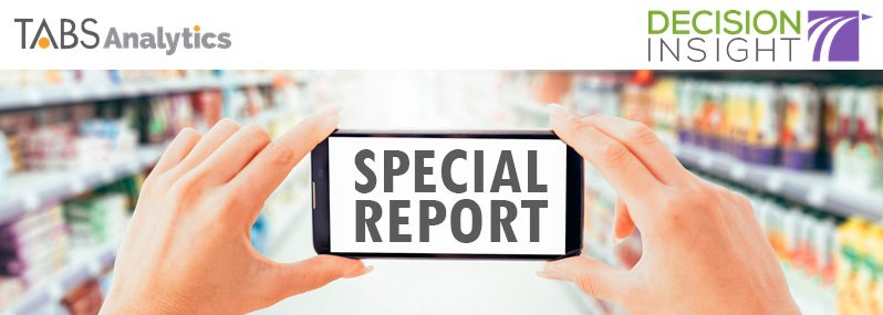 Special Report: How COVID-19 is Impacting Shopper Behavior