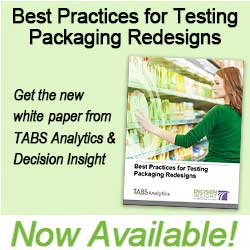 packaging-best-practices-offer